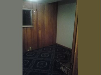 EasyRoommate US - Room for rent - Southwest Allegheny, Pittsburgh - $375
