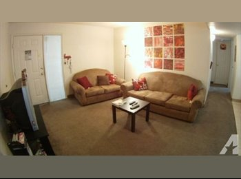 EasyRoommate US - Women's Private Room Available - Orem, Orem - $395
