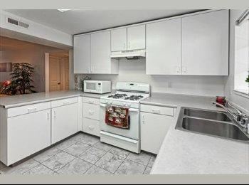 EasyRoommate US - College Terrace Apartments - Reno, Reno - $430