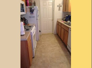 Sublease Room in South Austin (December Rent Paid)