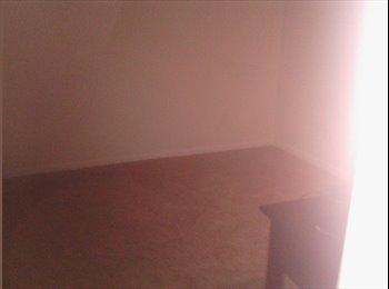 EasyRoommate US - room offered - Greenville, Greenville - $450