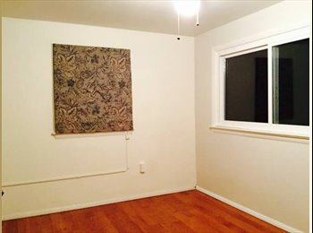 $800 Room in Haymarket utils included