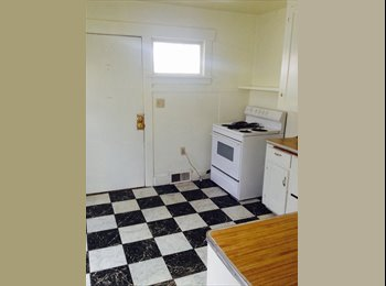 EasyRoommate US - 1 bedroom apartment for rent - Pierce, Tacoma - $625