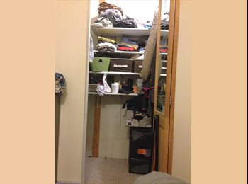 Subleaser needed for Wrigleyville apartment!