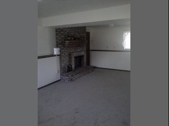 EasyRoommate US - home to share - Fort Collins, Fort Collins - $800