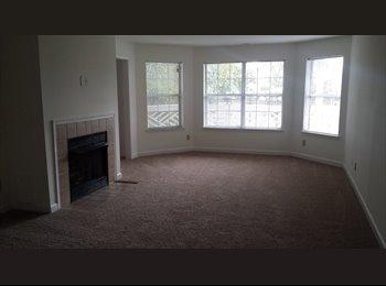EasyRoommate US - In need of a roommate  - Norfolk, Norfolk - $600