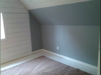 parkland great room for rent