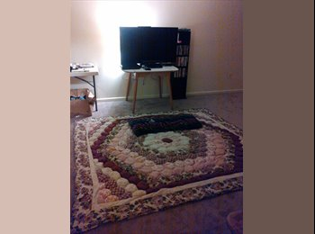 $400 Room available ASAP!!!( utilities included )