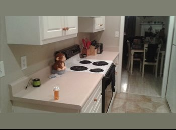 EasyRoommate US - room available - Augusta, Augusta - $400