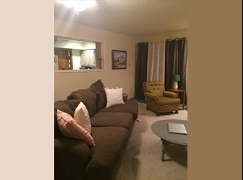 EasyRoommate US - Looking for FEMALE roommate - Lubbock, Lubbock - $350