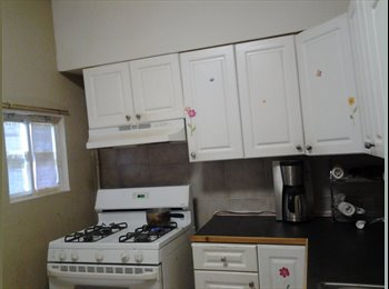 EasyRoommate US - Clean Renovated House for Nice People - Baltimore, Baltimore - $400