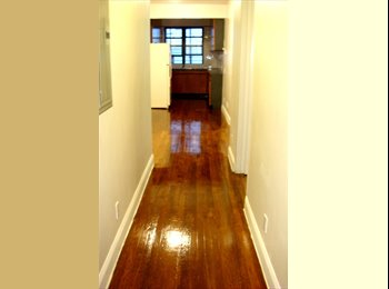 EasyRoommate US - Large Rooms for Rent in Queens, NY - Woodside, New York City - $950