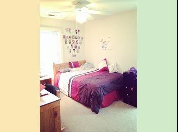 EasyRoommate US - Sunchase Apartment Around James Madison University - Norfolk, Norfolk - $460