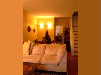 EasyRoommate US - room for rent - Southeastern, Baltimore - $695