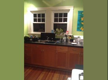 EasyRoommate US - Looking for a roommate for 2 bedroom in Brighton - Brighton, Boston - $800