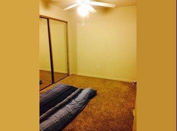 EasyRoommate US - room for rent - $620  (university village in Davis - West Sacramento, Sacramento Area - $620
