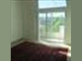 EasyRoommate US - Beautiful Master Bedroom w/balcony, bath & parking - West Los Angeles, Los Angeles - $1350