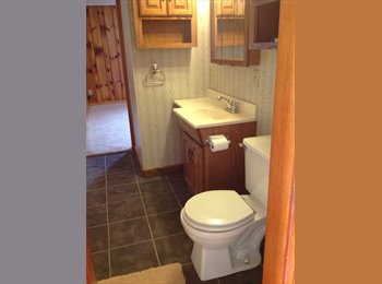 EasyRoommate US - House for rent - Bangor, Other-Maine - $900