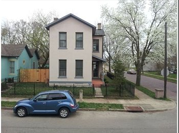 EasyRoommate US - Roommate Needed - Dayton, Dayton - $500