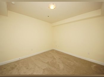 $675 Apartment Room available- Utilities Included