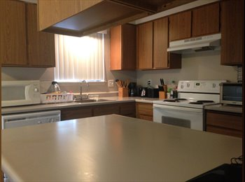 EasyRoommate US - Looking for roomate, close to Beaverton TC - Beaverton, Beaverton - $600