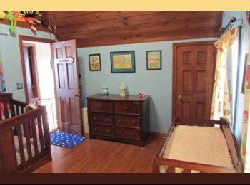 EasyRoommate US - Room available - Brockton, Other-Massachusetts - $800