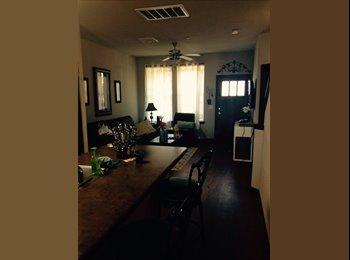 EasyRoommate US - Sublet needed - Greensboro, Greensboro - $525