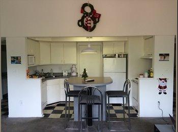 EasyRoommate US -  $424 - Campus Way Apartment for Rent Cheap (Tuscaloosa, AL) - Tuscaloosa, Tuscaloosa - $424