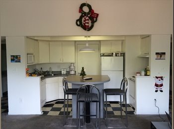 $424 - Campus Way Apartment for Rent Cheap (Tuscaloosa,...