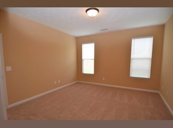 EasyRoommate US - Looking for a roommate - Augusta, Augusta - $400
