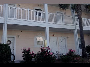 EasyRoommate US - Christian Roommate - Myrtle Beach, Other-South Carolina - $400