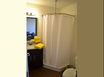 EasyRoommate US - Lionsgate Apartment Available - Williamsport, Other-Pennsylvania - $599