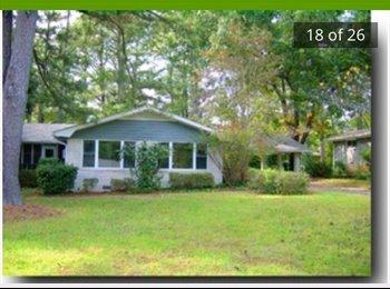 EasyRoommate US - $375 for one bed + bath in Decatur, ga - Decatur / DeKalb, Atlanta - $375
