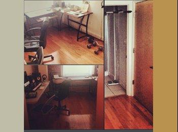2Bed 2Bath apartment at VCU
