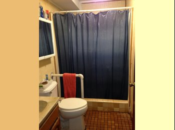 $850 Huge room in Waialua 3bd house available Dec22...