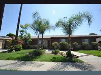 EasyRoommate US - Roommate wanted! - Reseda, Los Angeles - $650
