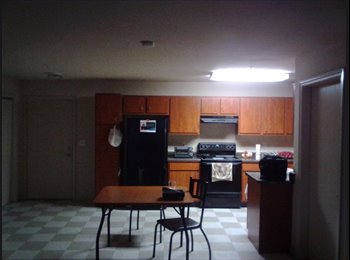 EasyRoommate US - Room for rent - Riverside, Southeast California - $709