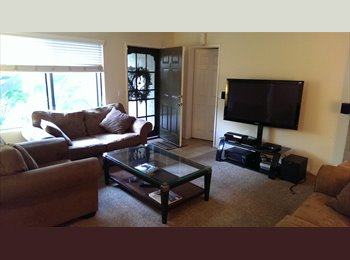 EasyRoommate US -  $875 Roommate Needed 2/2 in North Park (North Par - North Park, San Diego - $875