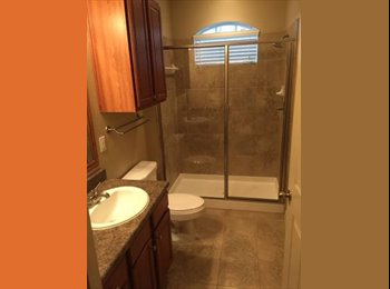EasyRoommate US - $500 / 1br - $500 Room Available/all bills include - FM 1960 Area, Houston - $500