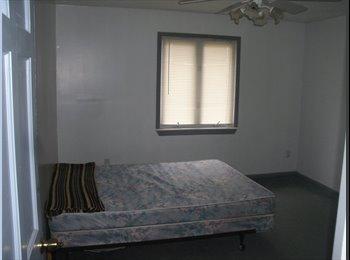EasyRoommate US - roommate wanted - Pontiac/Auburn Hls/Bloomfd Twp, Detroit Area - $500