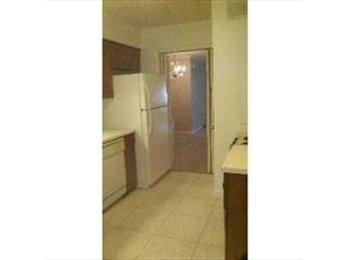 EasyRoommate US - Female Roommate Needed! - Shreveport, Shreveport - $510