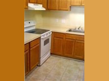 EasyRoommate US - APARTMENT FOR RENT   - Orlando - Orange County, Orlando Area - $650