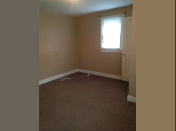 EasyRoommate US - Room for rent (BSU locaton) - Muncie, Other-Indiana - $250