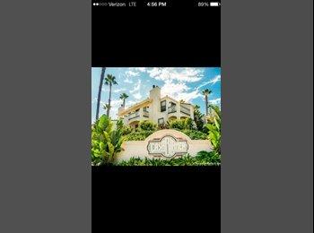 EasyRoommate US - Casablanco - Rancho Penasquitos, San Diego - $700
