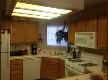 Room for rent northwest near Boca park