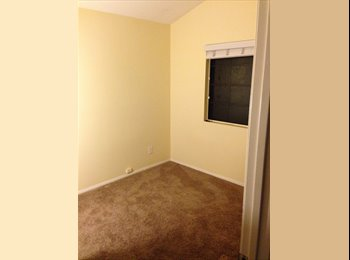 $800 room in 3br2a 3 blocks from beach