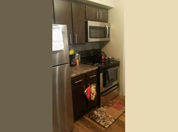EasyRoommate US - Female college student seeking Female Roommate - Downtown, Atlanta - $560