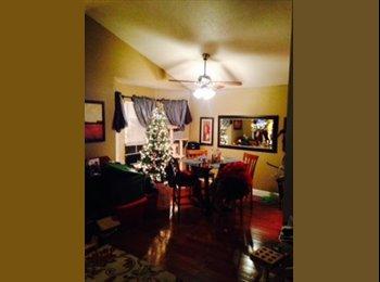 EasyRoommate US - Looking to share my Beautiful condo in RSM, 92688 - Rancho Santa Margarita, Orange County - $800