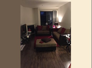 EasyRoommate US - shared - 1bed/1bath for Rent for only 600 a month - Westwood, Los Angeles - $600