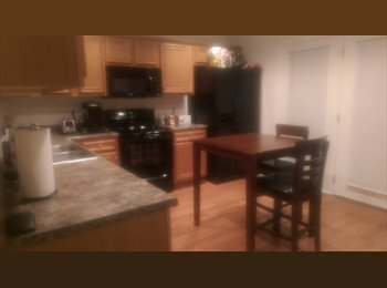 EasyRoommate US - (2) Br (1.5) Ba Condo w/ (1) Br avail (Cleveland) - Chattanooga, Chattanooga - $450